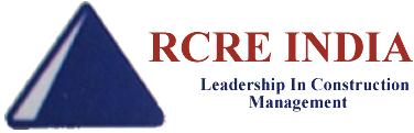 Raj construction & Real Estate India